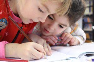 Стартовал конкурс детской журналистики по финансовой грамотности