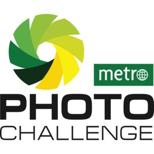 Международный фотоконкурс Metro Photo Challenge-2016